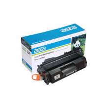Universele CE505A CF280A tonercartridge voor HP