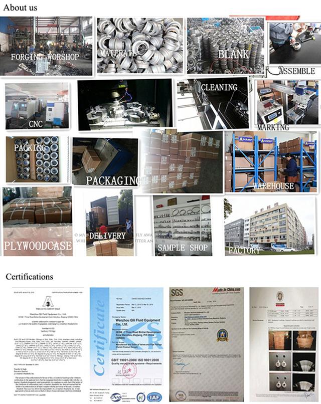 Company Information640