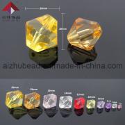 Jewelry, Fashion Accessories, Transparent Bead (0215)