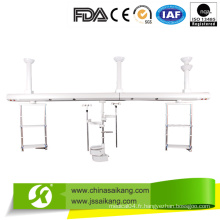 Chine Fabricant Medical Gas Pendant