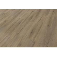 Telhas de piso de madeira LVT de melhor preço