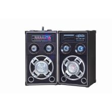 2.0 Active Speaker 6006