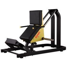 Popular Gym Fitness Equipment Hack Squat