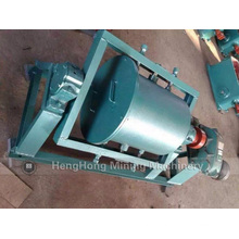 Small Capacity Laboratory Ball Mill for Sale
