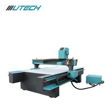 3 axis cnc router HIWIN 20 linear guide