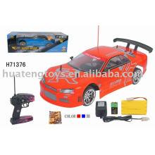 Автомобиль 5-CH r / c H71376