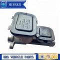 OEM 19209219 Acdelco # 174673 Maître-cylindre de frein pour GM Chevrolet LLV