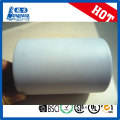 No Adhesive PVC Tape For Air Conditioner