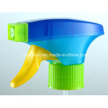Colors Power Trigger Sprayer of Yx-31-11 for Surprise