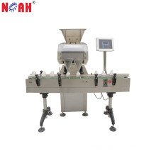TC-8 Electronic Capsule Counting Machine