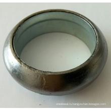 глушитель выхлопных уплотнительное кольцо прокладки