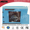 3 Years Warranty with Ce Certs DC TIG 400AMPS Welding Machine From China