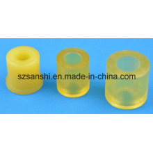 Mould PU Polyurethane Products for Household Appliances