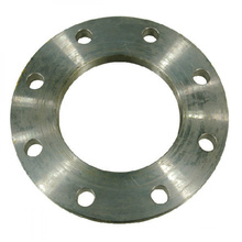 ANSI standard 15 mm to 600 mm dia class 150 300 600 Slip On stainless steel Flange