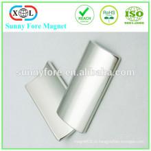 Постоянный неодимовый магнит магнит