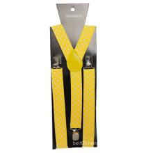 Classic Style Kid′s Elastic Suspender (SP010)