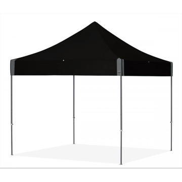 star wedding party 10x10 marquee tent for event