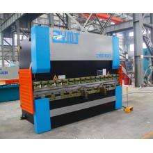 CNC Press Brake/Bending Machine/Folding Machine