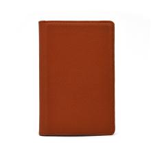 Fashion Design Popular Custom Personalized Passport Holder