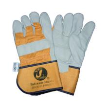 Gant de grain de vache, gant d'hiver Good Liner, gant de sécurité