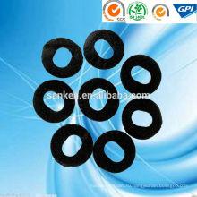 загерметизированная PU пены прокладка для двигателя автомобиля/автомобильная отделка