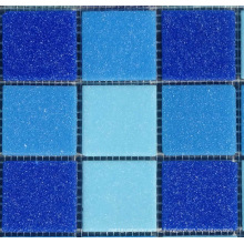 50mm Withdot Vetri Mosaico