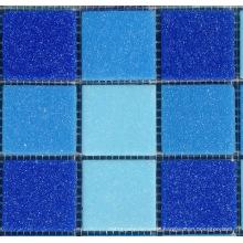 50mm Withdot Vetri Mosaico