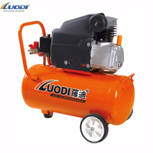 new portable mini piston air compressor
