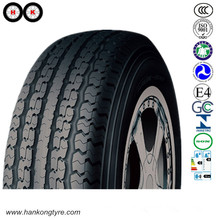 Car Tyre, Passenger Car Tyre, Su UHP Tyre