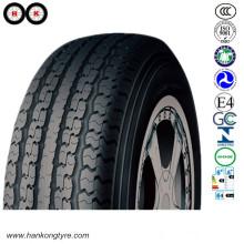 Шины для легковых автомобилей, шины для легковых автомобилей, шины Su UHP