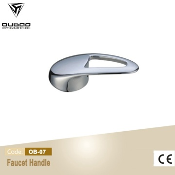 Parts For Kitchen Faucets Zinc Alloy Faucet Handles