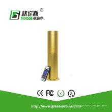 High Quality 120ml Small Remote Control Air Diffuser Machine