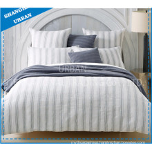 Home Textile 3 Piece Duvet Cover