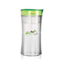 Environmental Plastic Cup for Outdoor Sports