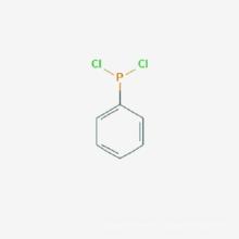 óxido de diclorofenilfosfina