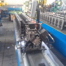 metal+profile+keel+roll+forming+machine