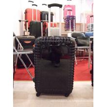 АБС тележки багажа (АП-25)