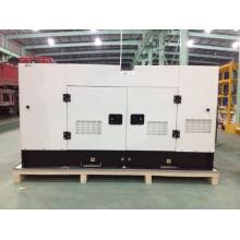 50kVA Yangdong groupe électrogène diesel avec CE approuvé