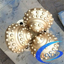 manufacturing button tooth bit oilfield equipment parts