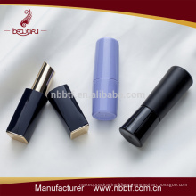 Imán popular Slim caja de lápiz labial