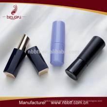 Популярный магнит Slim lipstick case
