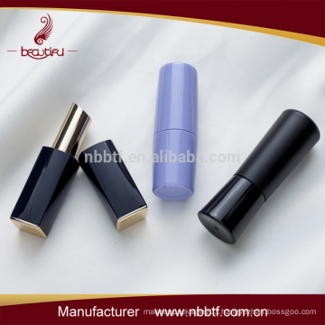 Popular magnet Slim lipstick case