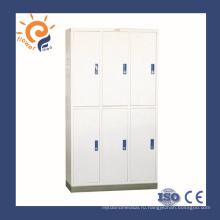 FG-47 Китай поставщик шкаф для одежды шкаф для переодевания