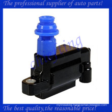UF228 90919-02216 88921376 for lexus gs300 is300 sc300 ignition coil