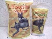 Printed Food Plastic Bag,Pet Food Bags,Birdseed Bags