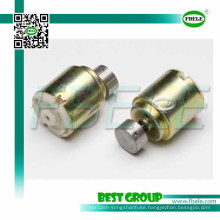 Hot Sell Electric Motor DC Motor Re-260 Re-260ra