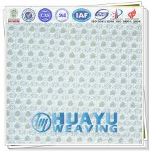 YT-0518,3d Mesh Textil