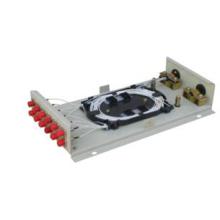 12 Core FC Adapter Fiber Optic Terminal Box
