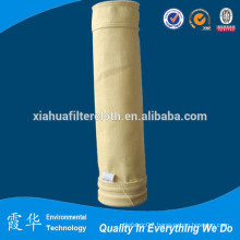 P84 washing machine dedusting filter bags