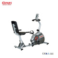 Berbasikal Bike Cardio Cycling